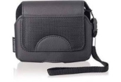 Gigaware 8.9cm GPS Carrying Case