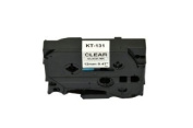 Cool Toner TZ131 for Brother Compatible