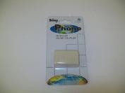 Modular inline coupler TELEPHONE accessory