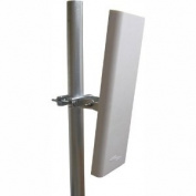 TerraWave - 4.9-5.85 GHz 15 dBi Sector