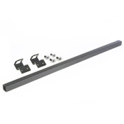 Performance 48 Accessory Bar