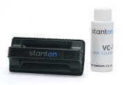 STANTON MAGNETICS Record Cleaner Kit