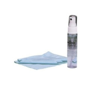 Manhattan Products LCD Cleaning Kit Lavender Scent