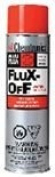 Chemtronics es1530; 400ml, flux-off [PRICE is per CAN]
