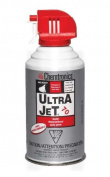 Chemtronics es1015 300ml; ultrajet 70 [PRICE is per CAN]