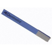 Chamois Tips 50 Swab Pack-by Chemtronics