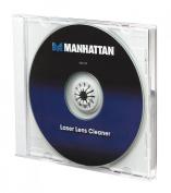 CD Rom Laser Lens Cleaner