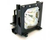 ARCLYTE TECHNOLOGIES, INC. LAMP FOR SHARP XG-P10XE, XG-P10XU PL02621