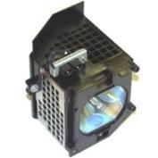 UX21514 Hitachi 60VS810 TV Lamp