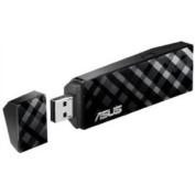 ASUS USB-N53 Wireless 802.11n Dual Band USB Adapter