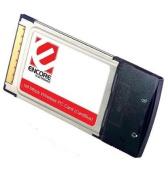 Encore Wireless 802.11 Super-G Pcmcia Adapter