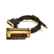 4.6m Premium HDMI to M1 Projector Cables