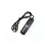 Progo Remote Shutter Release for Nikon D90 D5000 D5100 D5200 D3100 D3200 D7000