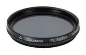 Panasonic digital camera options PL filter DMW-LPLA37