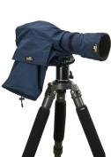 LensCoat LCRCSNA RainCoat Standard