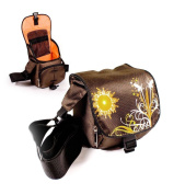 Tuff-Luv Rover digital camera / camcorder case cover bag (Size S) -