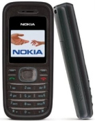 Nokia 2610 for At & t Brand New