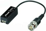 MuxLab 500023 CCTV Mini Balun