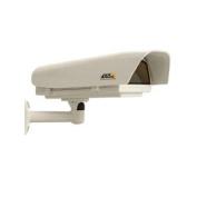 Axis 5015204 T92A20 Housing