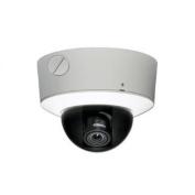 GANZ GANZ Outdoor 700 TVL Digital WDR, True Day/Night Dome w/8.5-40mm Auto Iris varifocal / ZCOH5-DN84NXA /