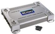 Legacy LA1270SL 2700 Watt Mono-Block Class-D Amplifier