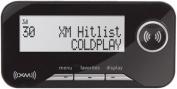 Audiovox XMCK5P XPRESS-EZ XM Satellite Radio Receiver and Car Kit Combo