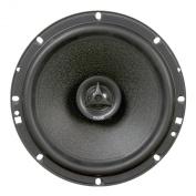 Morel Maximo 6C 17cm Coaxial Speakers