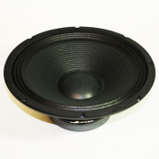 EMB PROFESSIONAL 30cm 1200W SB-12 REPLACEMENT SPEAKER FOR JBL, Peavey, Cerwin Vega, Gemini, EMB, BMB, Pyle-Pro, Mr.DJ & MANY BRANDS!