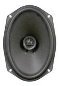 Morel Maximo 69C 15cm x 23cm Coaxial Speakers