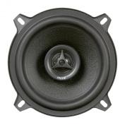 Morel Maximo 5C 13cm Coaxial Speakers