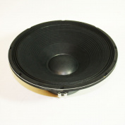 EMB PROFESSIONAL CB-15 38cm 1800W REPLACEMENT SPEAKER FOR JBL, Peavey, Cerwin Vega, Gemini, EMB, BMB, Pyle-Pro, Mr.DJ & MANY BRANDS!