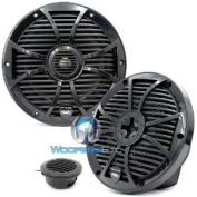 SW-808 B - Wet Sounds 20cm 125W RMS Marine Coaxial Speakers