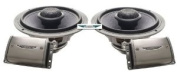 XS-65 - Image Dynamics 17cm 2-Way Component Speaker System