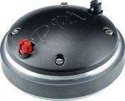 PRV Audio D280Ti-S 2.5cm Titanium Compression Driver