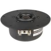 HiVi SD1.1-A 2.5cm Textile Dome Tweeter