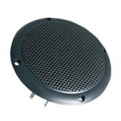 Visaton FR10WP-4 Outdoor 10cm Full-Range Speaker 4 Ohm Black