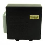 2008-10 fits Nissan ARMADA KEYLESS ENTRY CONTROL MODULE 28595-ZQ30A