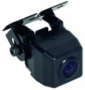 Third Eye TE-SSC Universal Small Square Vehicle Backup Camera