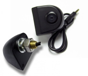 Myron & Davis BCUNI002 Back Up Camera with Universal End Cable