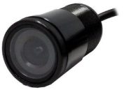 HTC32 - XO Vision Compact Design Rearview Camera
