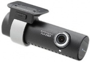 BlackVue Wi-Fi DR500GW-HD 16GB Car Black Box/DVR Recorder