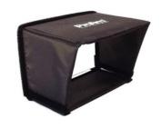 ProAm USA 18cm LCD Video Monitor Hood / Sunshade