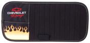 Chevrolet Racing CD/DVD Visor Organiser