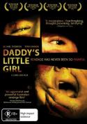 Daddy's Little Girl [Region 4]