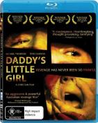 Daddy's Little Girl [Region B] [Blu-ray]