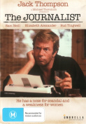 The Journalist [Region 4]