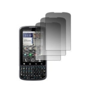 EMPIRE 3 Pack of Screen Protectors for Motorola Droid Pro