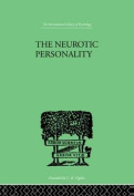 The Neurotic Personality