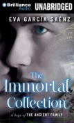 The Immortal Collection  [Audio]