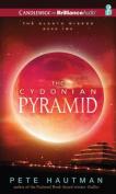The Cydonian Pyramid  [Audio]